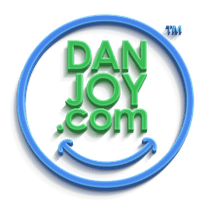 Dan Joy, Inc.