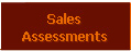 Sales Assessments
